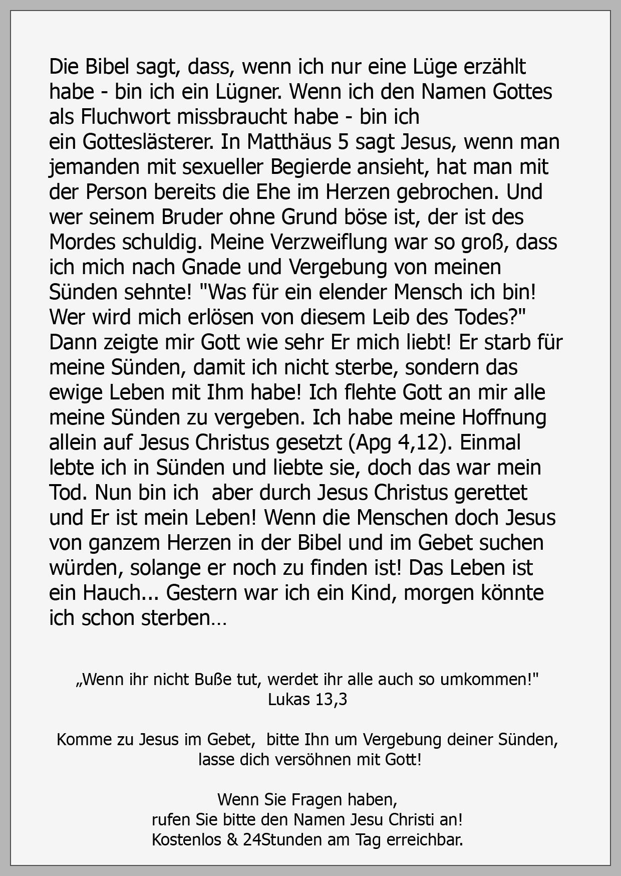 Elena Baumann | Elena Baumann | Page 2