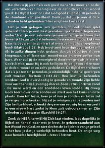 dutch 2
