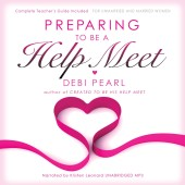 preparing-to-be-a-help-meet-download_1
